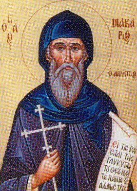 http://www.orthodoxfathers.com/sites/default/files/Makarios_Aigyptios.jpg