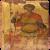 Λόγοι και έργα των Πατέρων της Ορθοδοξίας