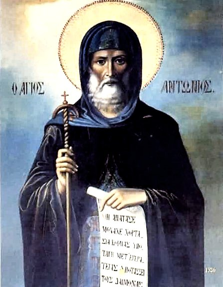 http://www.orthodoxfathers.com/sites/default/files/megasantonios.jpg